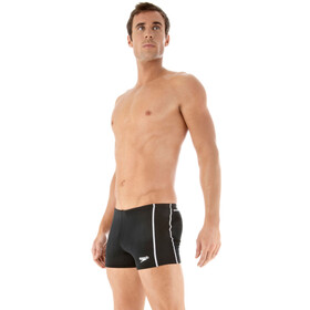 speedo Essential Classic Aquashorts Men black